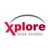 Partner-Logo Xplore