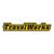 Partner-Logo TravelWorks