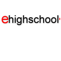 Logo ehighschool