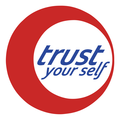 Logo Trust your Self